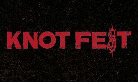 Knotfest: organização negocia realização de festival em São Paulo