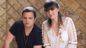 ChavesdaLuz: A harmonia do Rock e o erudito