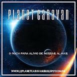 Planet Caravan - Formato Quadrado.jpg