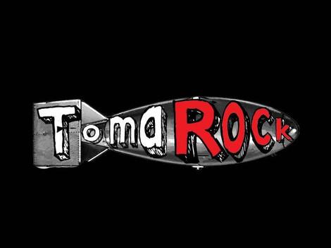Toma Rock Night anima o bar Saloon 79, com as bandas AnnaLu&TheSkywalkers, EMET e Purano