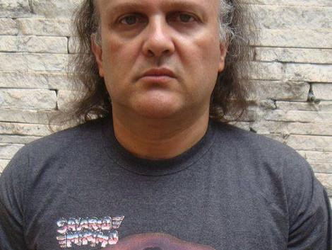 Eduardo Bonadia lançará autobiografia