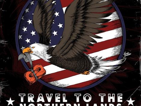 StringBreaker & the StuffBreakers anuncia primeira turnê pelos Estados Unidos