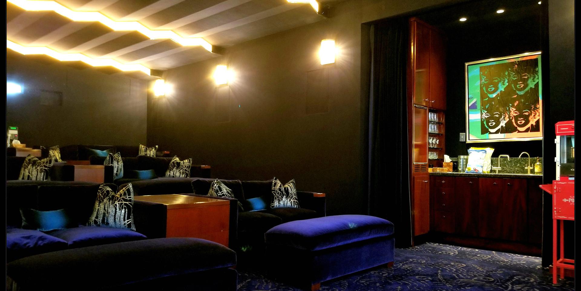 Crestron Home Theater Lighting.jpg