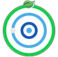 Eco-I-Logo outer.png