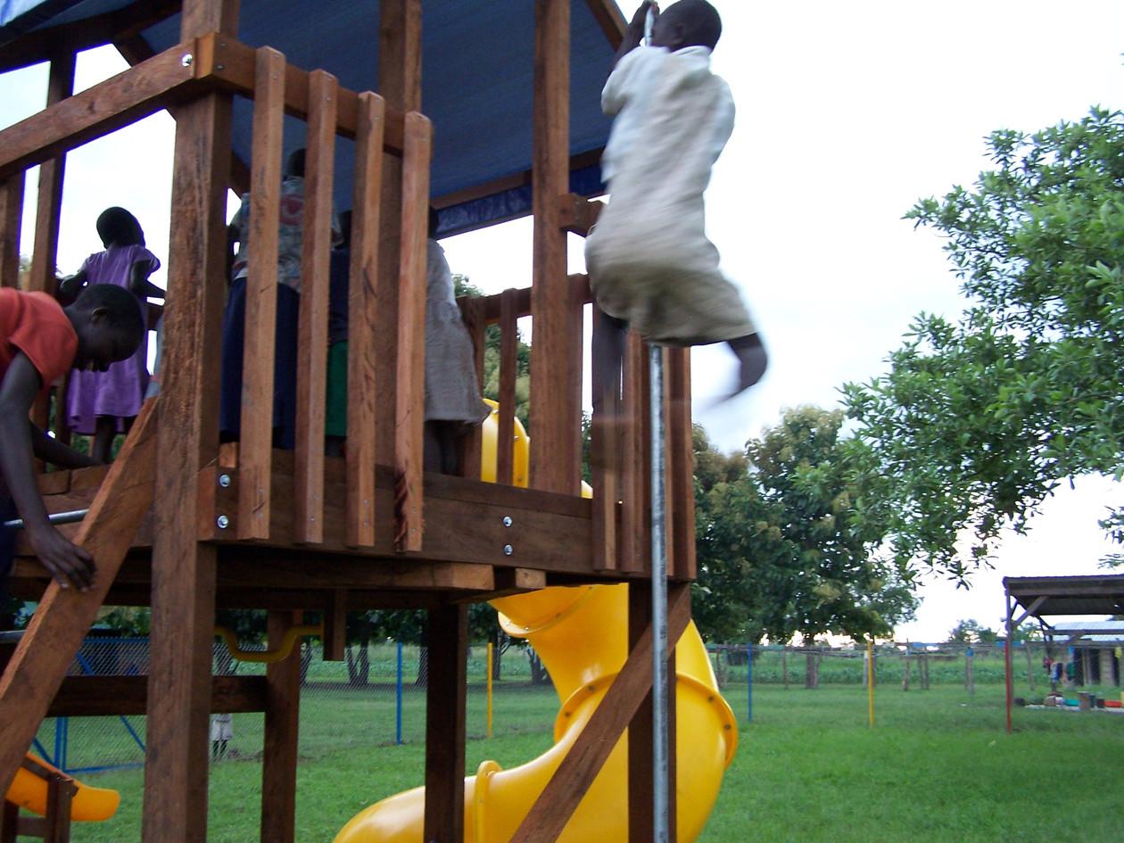 Sudan 2008 146.jpg