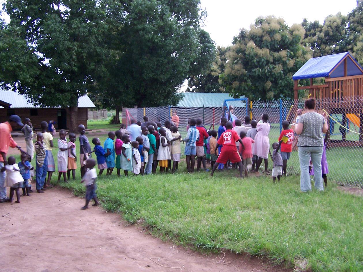 Sudan 2008 130.jpg