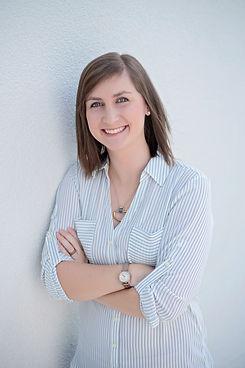 Jillian Nunez LCSW Gulfport