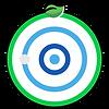 Eco-I-Logo2.png