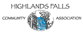logo1 trans 1.png