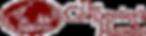logo1_sm_trans.png