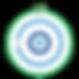 Eco-I-Logo2_edited.png