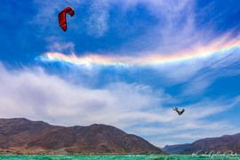 kitesurf arcoiris en el sol09173 281219-