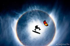 kitesurf arcoiris en el sol08830 281219-