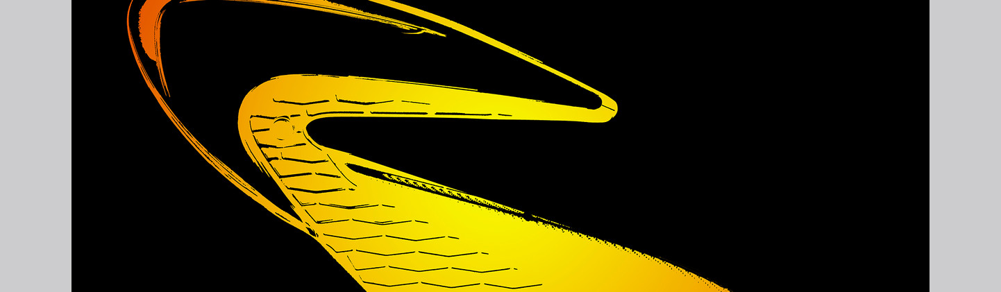 Maclaren 570 (yellow-orange liseret)(L).jpg