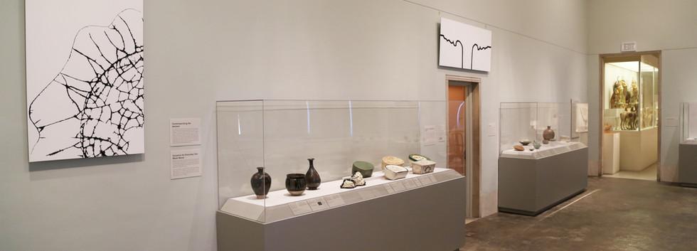 Philadelphia Museum of Art, 2014