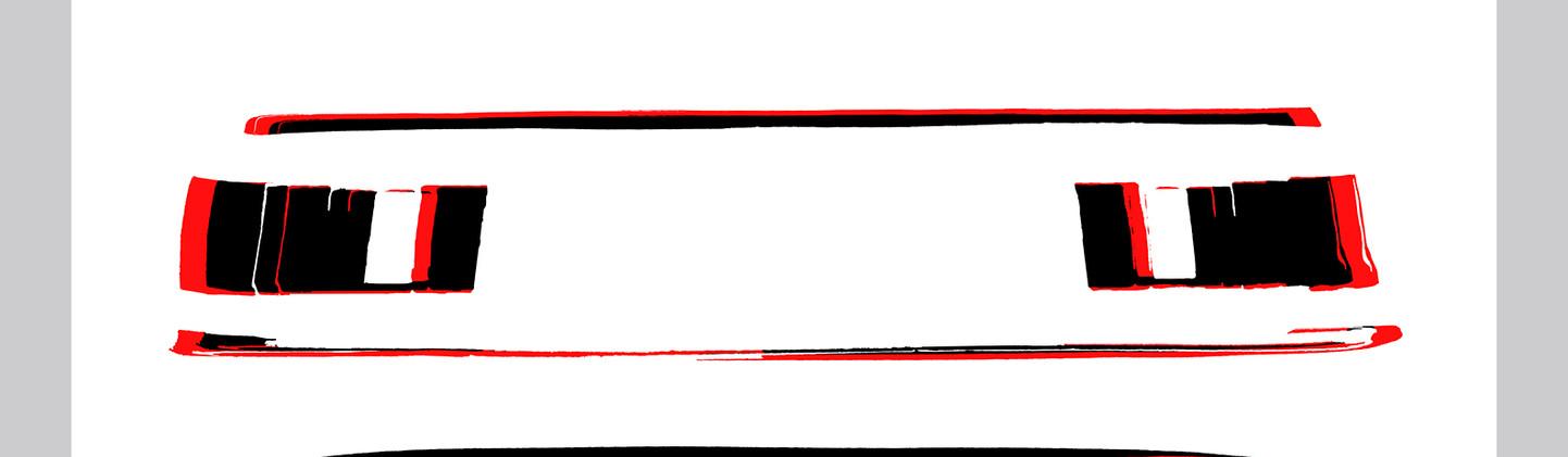 Lotus Esprit V8 (Red Liseret)smb.jp