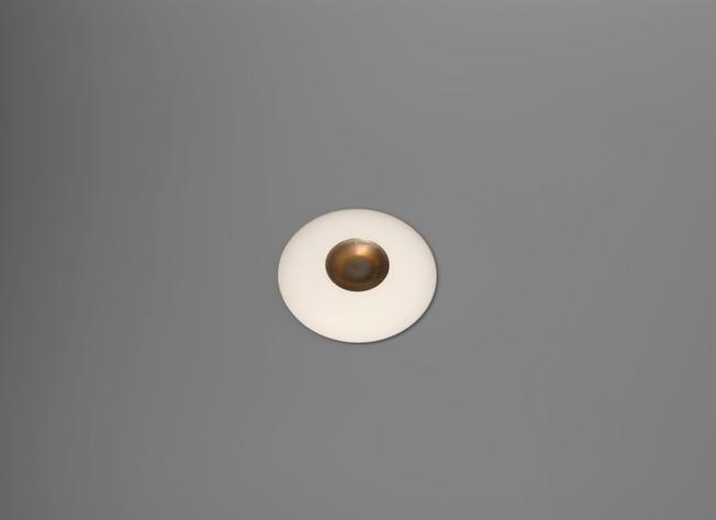 IK2020.025.jpg