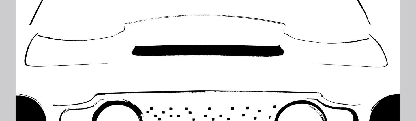 Aston Martin V8 Vantage(II-smb).jpg