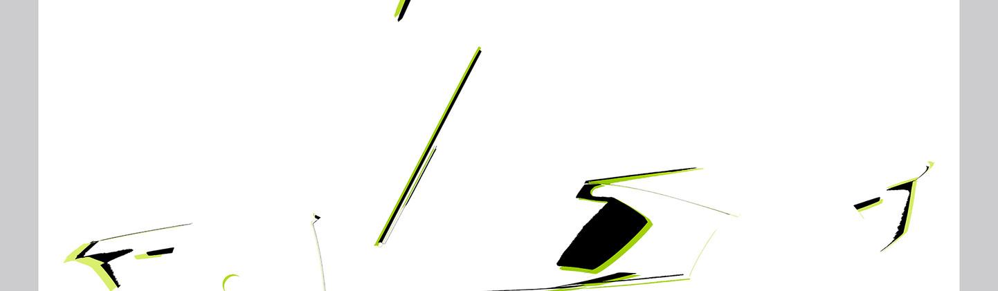 Lamborghini Aventador SVJ Profile (Green Liseret)smb.jpg