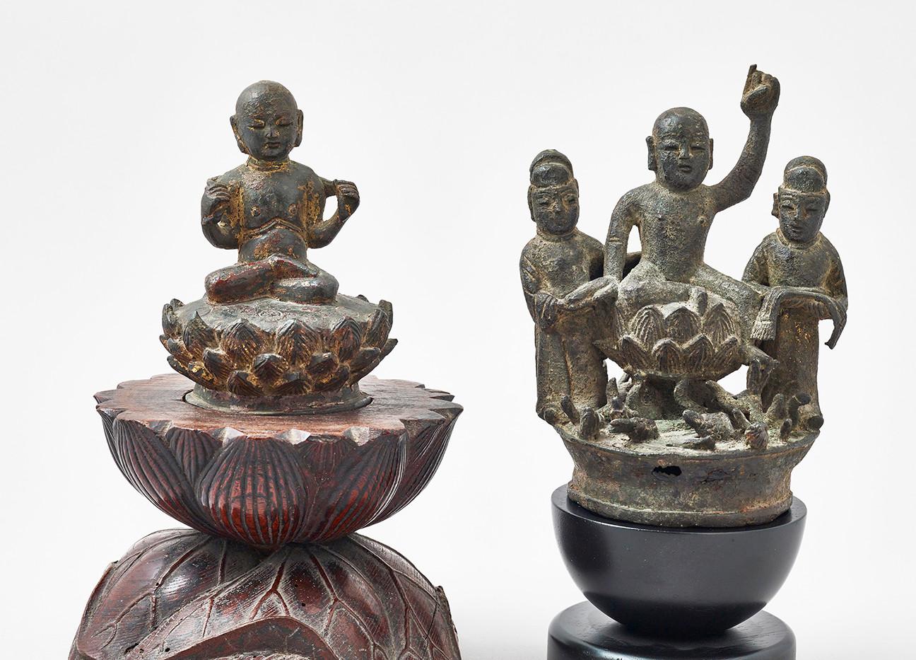 Ming Sculpture Group(W).jpg