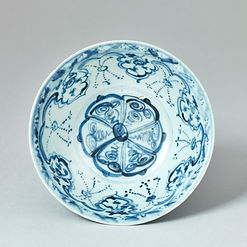 Zetterquist Ming Dynasty Blue and White Bowl(L) copy.jpg