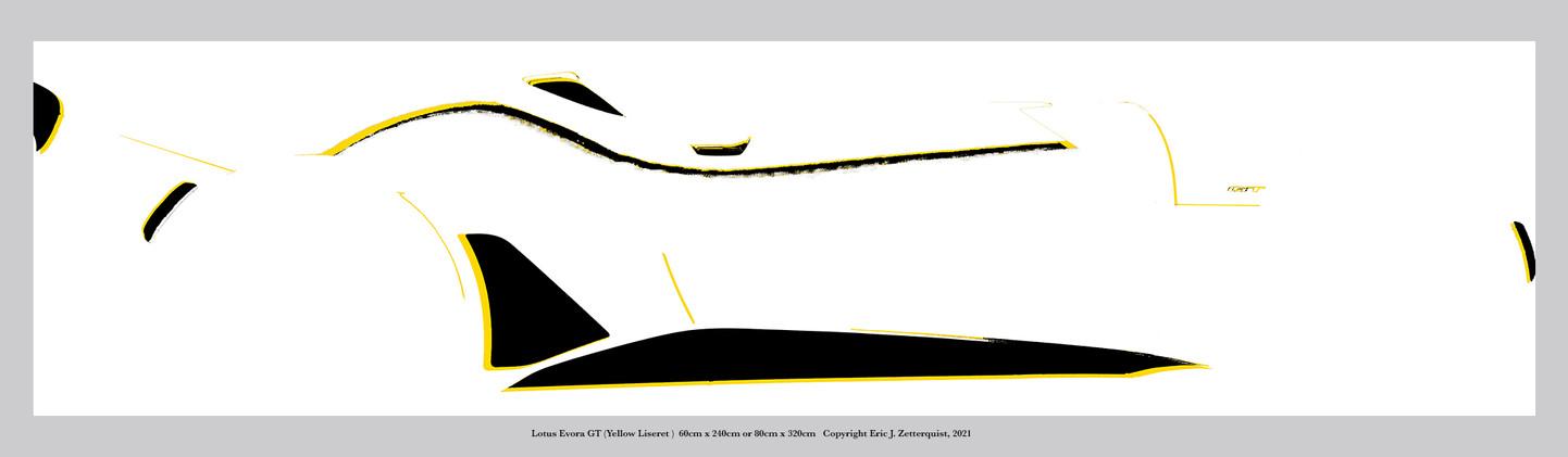 Lotus GT (Yellow Liseret)smb.jpg