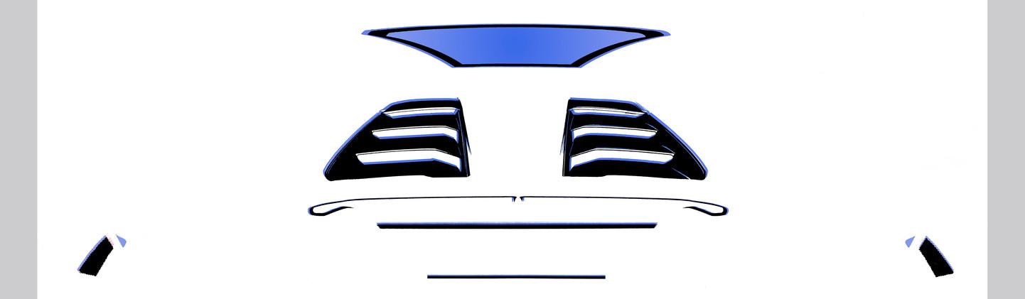 2021 Lamborghini Huracan EVO (Blue Liseret)(L).jpg