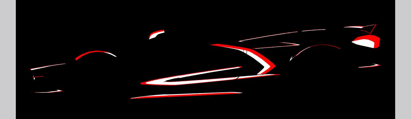 Corvette C8 Profile (Red Liseret)smb.jpg