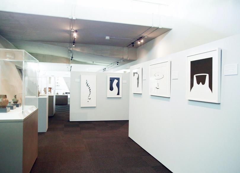 Museum of South East Asian Ceramics, Bangkok