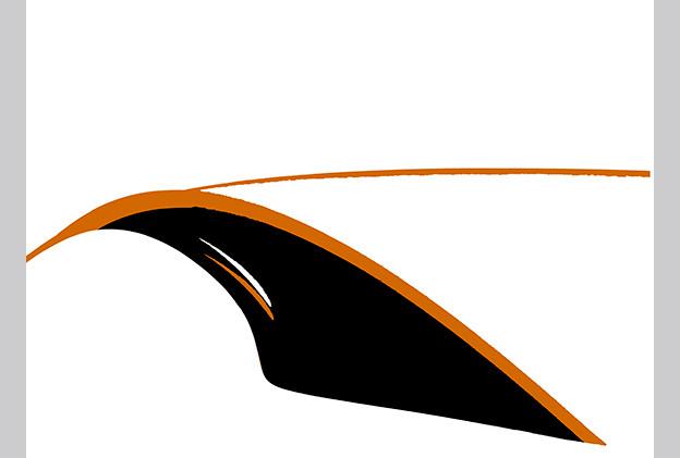 Aston Martin DB11 (Orange Liseret)smb.jp