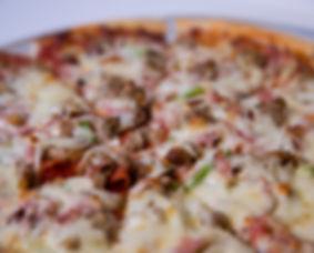 Gus_Food-90.jpg