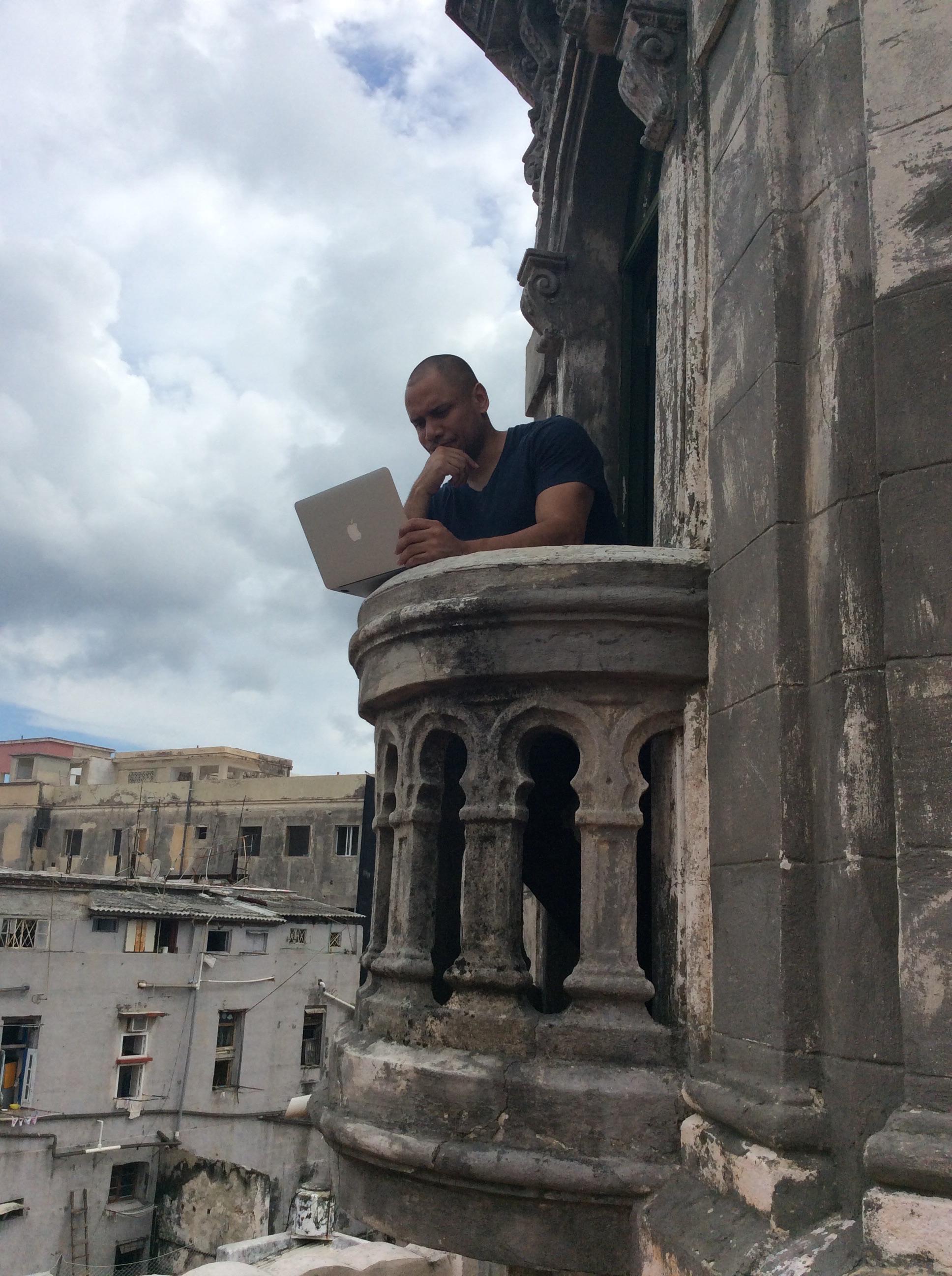 Havana, Cuba 2017