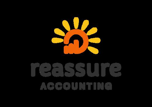 Reassure Accounting