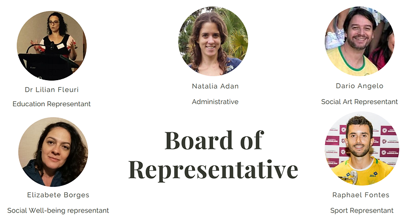 Board of Representative.png
