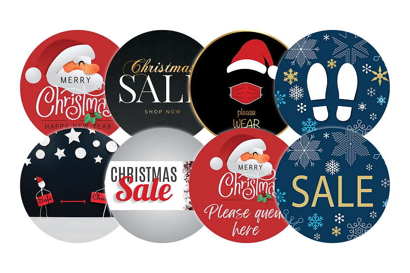 FLOOR GRAPHICS FOR XMAS HOME PAGE.png