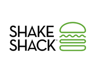 shake shacl logo.png