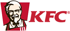 KFC.png.png