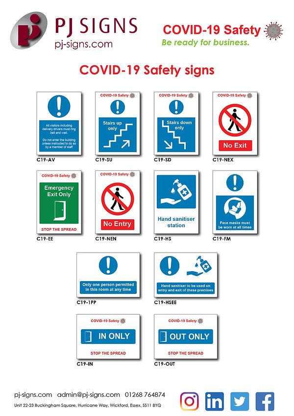 COVID 19 SIGN FLYER.jpg