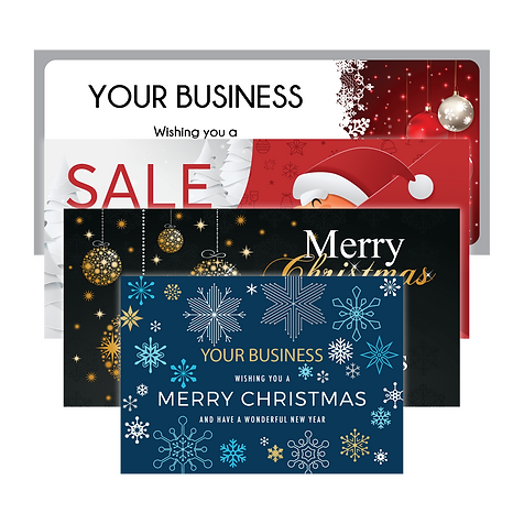 Banners for web xmas home page.png