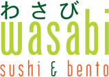 1280px-Wasabi_logo.png