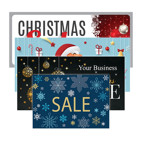Window graphics for web xmas home page.p