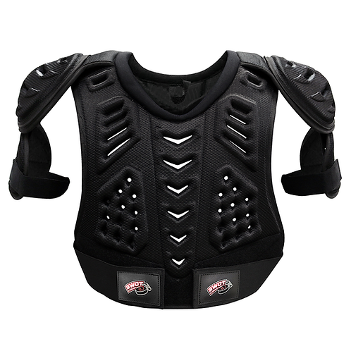 Super Light - Senior Shoulder Pad