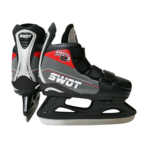 Velcro Kids Skate