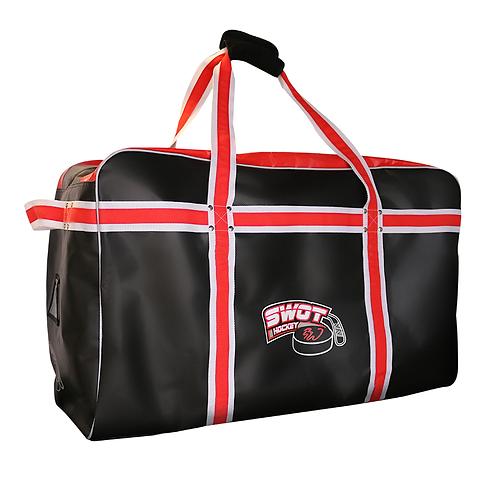 Equipment Hockey Bag