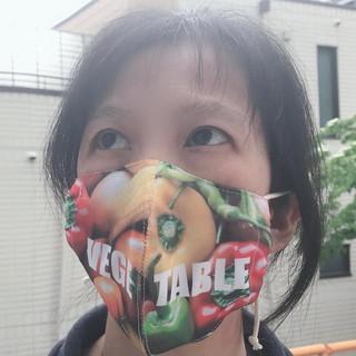 マスク写真1.jpg