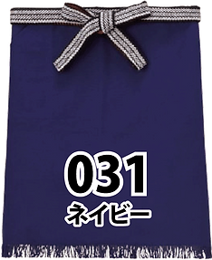 880-HMSカラー1.png