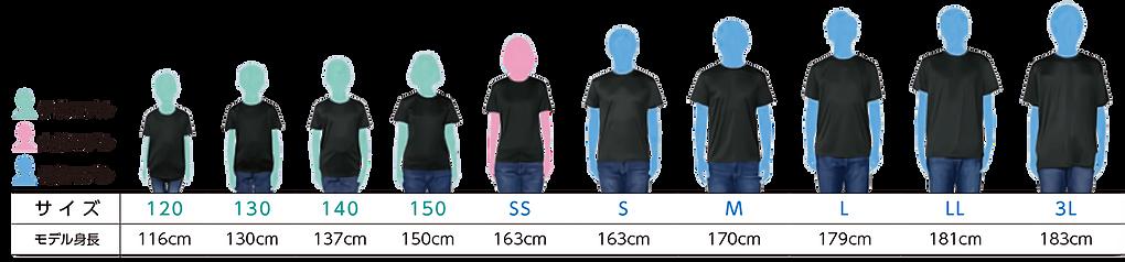 350-AIT_size (1).png
