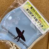 201108_1.jpg