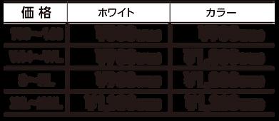 085-CVT価格.png
