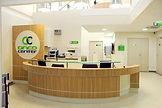 Oncocenter 3.jpg